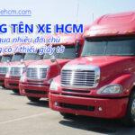 sangtenxehcm.com - sang tên xe đầu kéo uy tín